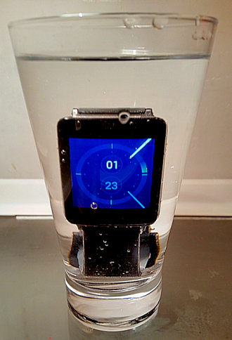 LG_G_Watch_Review_8