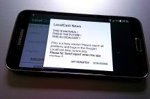 LocalCast_Android_L_1
