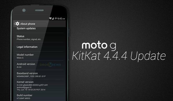 Motorola_Moto_G_Android_444_Update_1