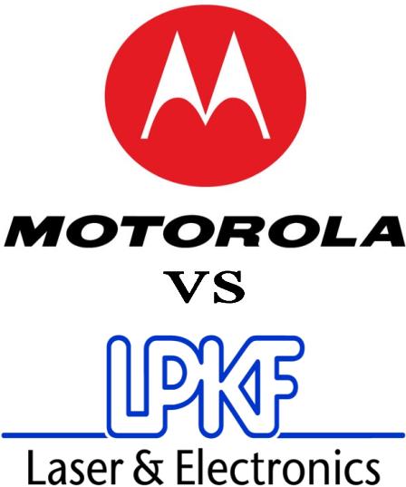 Motorola_vs_LPKF_Logo
