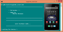 OnePlus_ONE_back_to_Stock_Tutorial_2