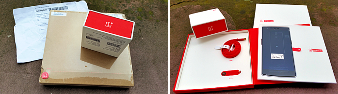 OnePlus_ONE_Review_1