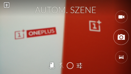 OnePlus_ONE_Review_13