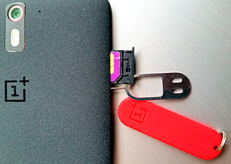 OnePlus_ONE_Review_19