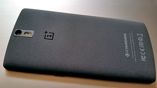OnePlus_ONE_Review_2