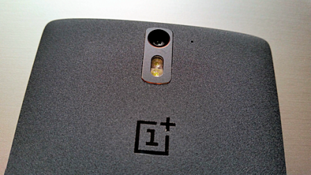OnePlus_ONE_Review_4