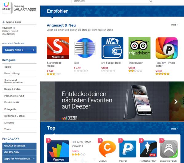 Samsung_Galaxy_Apps_1