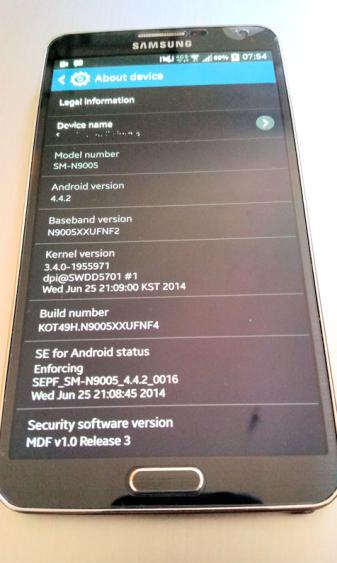 Samsung_Galaxy_Note_3_Update_Download_Booster