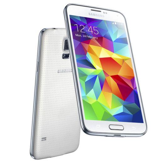 Samsung_Galaxy_S5_mini_1