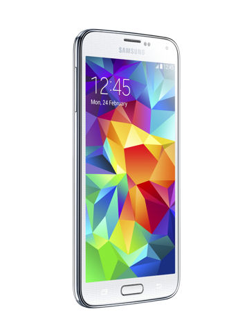 Samsung_Galaxy_S5_mini_3