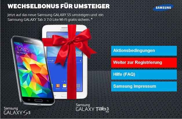 Samsung_Galaxy_S5_wechselbonus_für_Umsteiger