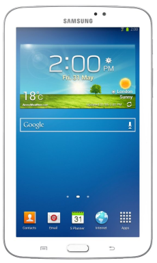 Samsung_Galaxy_Tab_3_70