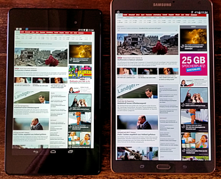 Samsung_Galaxy_Tab_S_Review_4