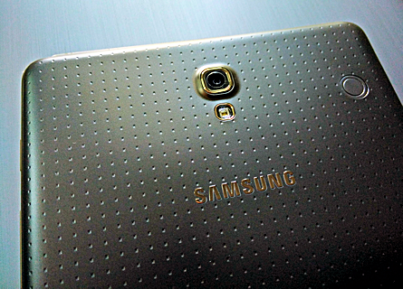 Samsung_Galaxy_Tab_S_Review_Kamera