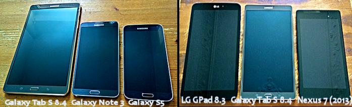 Samsung_Galaxy_Tab_S_Review_Vergleiche