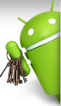 Sony_Bootloader_Unlock_Tool