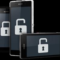 Sony Boot Loader Unlock - neue Version des Unlock Tools erlaubt ein Entsperren in 3 Schritten