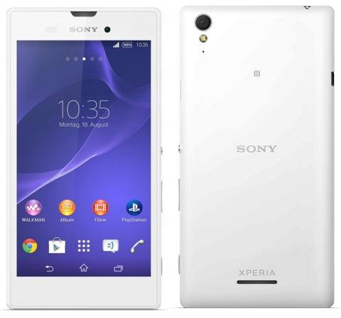 Sony_Xperia_Style_Logo