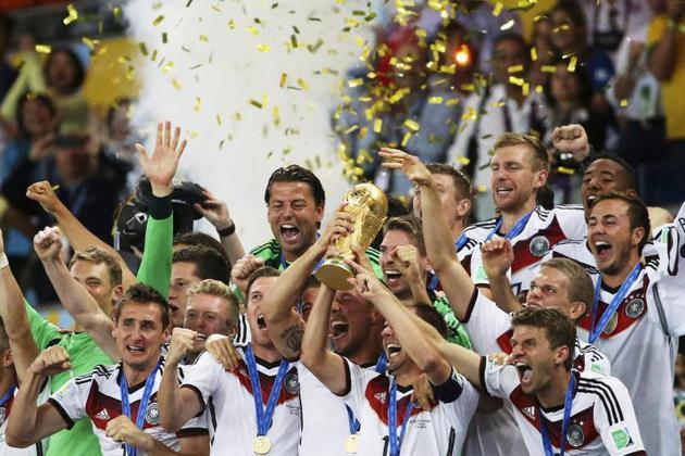 WM-Finale_2014_Twitterdaten