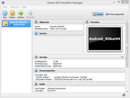 Android_KitKat_44_VBox