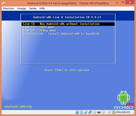 Android_KitKat_44_VBox_1