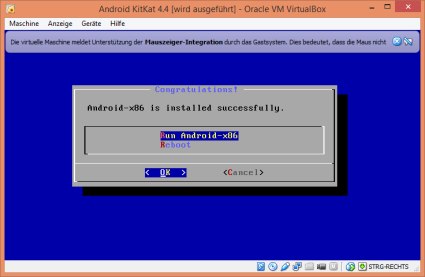 Android_KitKat_44_VBox_2
