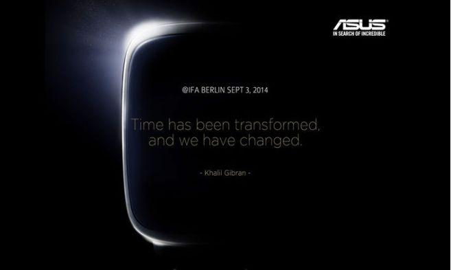 Asus_smartwatch_teaser