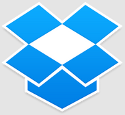 DropBOX_logo_new