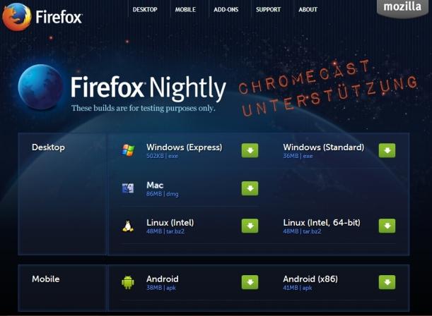 Firefox_Nightly