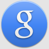 Google_NOW_Launcher_1