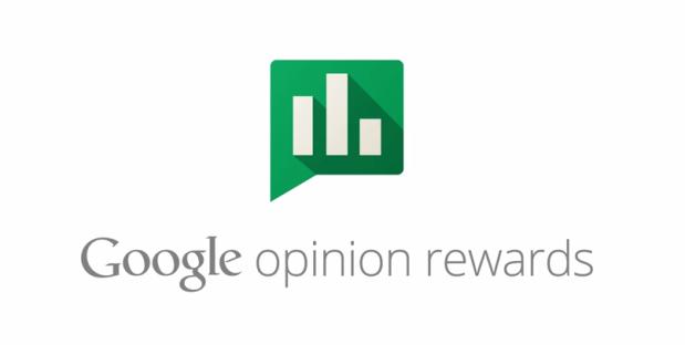 Google_Umfrage_App