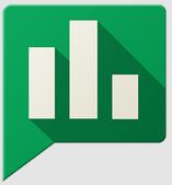 Google_Umfrage_App_1