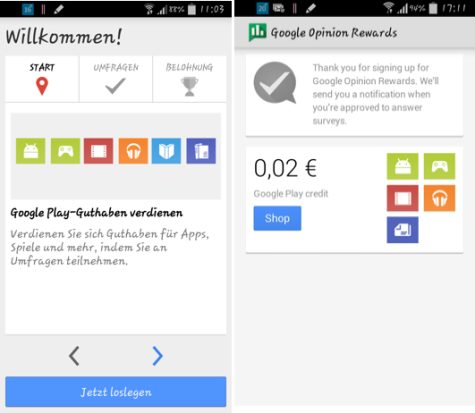 Google_Umfrage_App_2