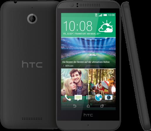 HTC_Desire_510_Black