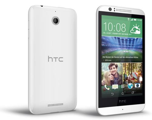 HTC_Desire_510_weiss