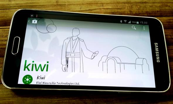 Kiwi_AndroidWear_MotionControl