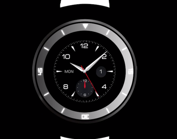 LG_G_Watch_R_Teaser_Video