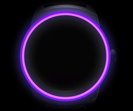 LG_G_Watch_R_Teaser_Video_1