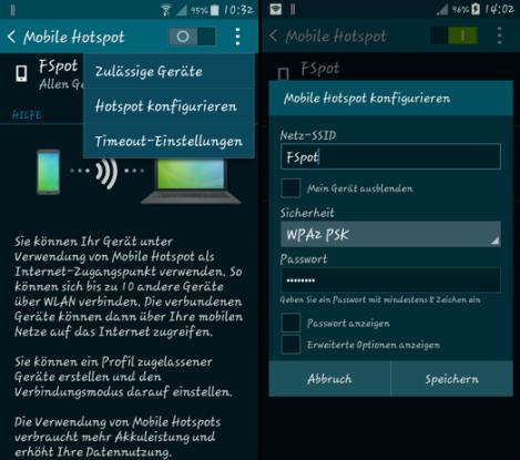 Mobile_Hotspot_2