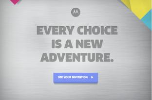 Motorola_Moto_360_Event_1