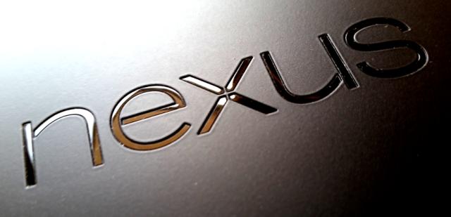 Nexus6_Shamu