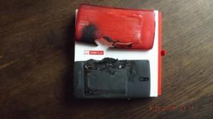 OnePlus_ONE_explodiert_7