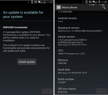 OnePlus_ONE_Firmware_Update_Kitkat_444