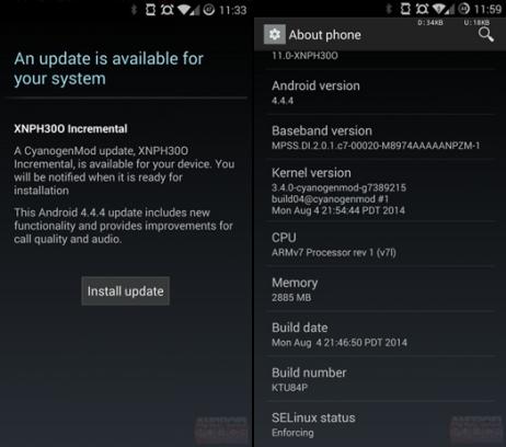 OnePlus_ONE_Firmware_Update_Kitkat_444