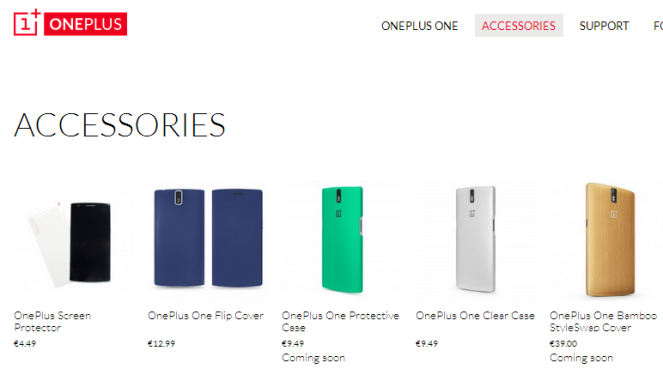OnePlusOne_Accessories