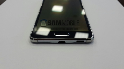 Samsung_Galaxy_Alpha_1