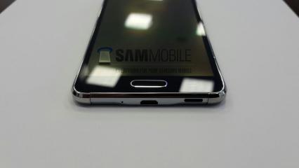 Samsung_Galaxy_Alpha_1