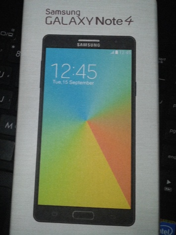Samsung_Galaxy_Note_4_3