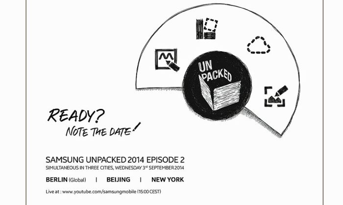 Samsung_Galaxy_Note_4_Unpacked-Event