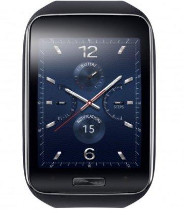 Samsung_Gear_S_1